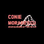 Conie Morarescu